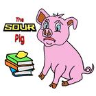 The Sour Pig