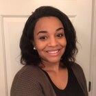 The Southern Ladybug