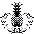 The Southern Pineapple