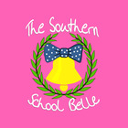 The Southern School Belle