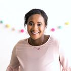 The Southern Teach