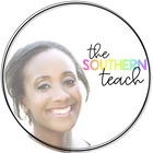 The Southern Teach by Kirsten