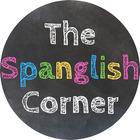 The Spanglish Corner