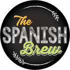 The Spanish Brew Profe Madrilenya