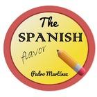 The Spanish flavor