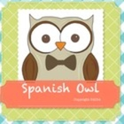 The Spanish Owl