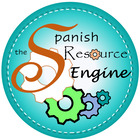 The Spanish Resource Engine