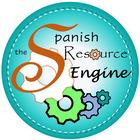 The Spanish Resource Engine