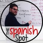 The Spanish Spot
