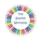 The Spanish Workshop