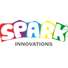 The Spark Innovations