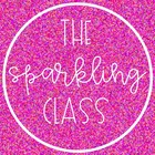 The Sparkling Class