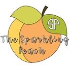 The Sparkling Peach Company