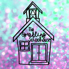 The Sparkling Schoolhouse