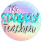 The Sparkly Teacher