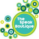 The Speak Boutique