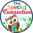 The Special Connection