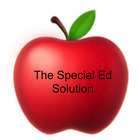 The Special Ed Solution