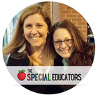 The Special Educators' Store