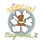 The Special Magnolia