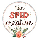 The Sped Creative