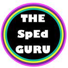 THE SpEd GURU