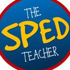 The SPED Teacher