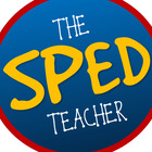 The SPED Teacher
