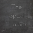 The SpEd Toolbox