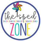 The Sped Zone