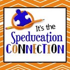 the speducation connection