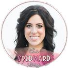 The SPEDward Way