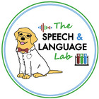 The Speech and Language Lab
