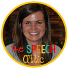 The Speech Attic