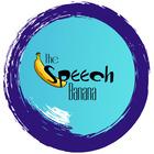 The Speech Banana Box