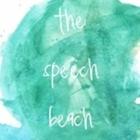 The Speech Beach