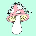 The Speech Bubble