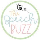 The Speech Buzz