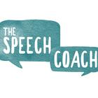 The Speech Coach