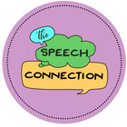 The Speech Connection