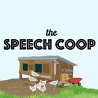 The Speech Coop