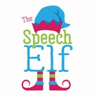 The Speech Elf