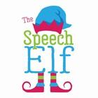 The Speech Elf