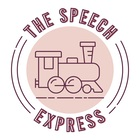 The Speech Express