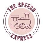 The Speech Express