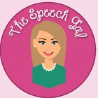 The Speech Gal