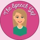 The Speech Gal