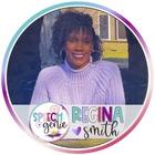 The Speech Genie