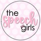 The Speech Girls