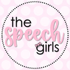 The Speech Girls